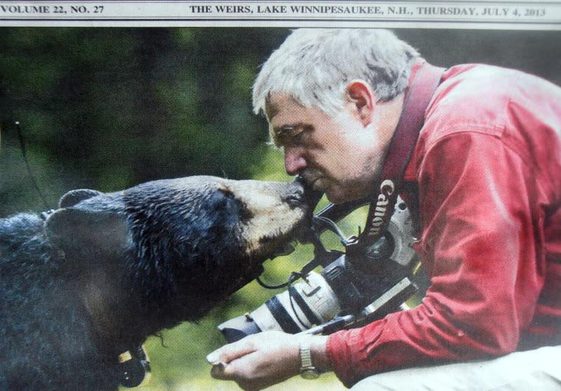 When You Rehabilitate Black Bears in NH P7120018-001_zps108b5589