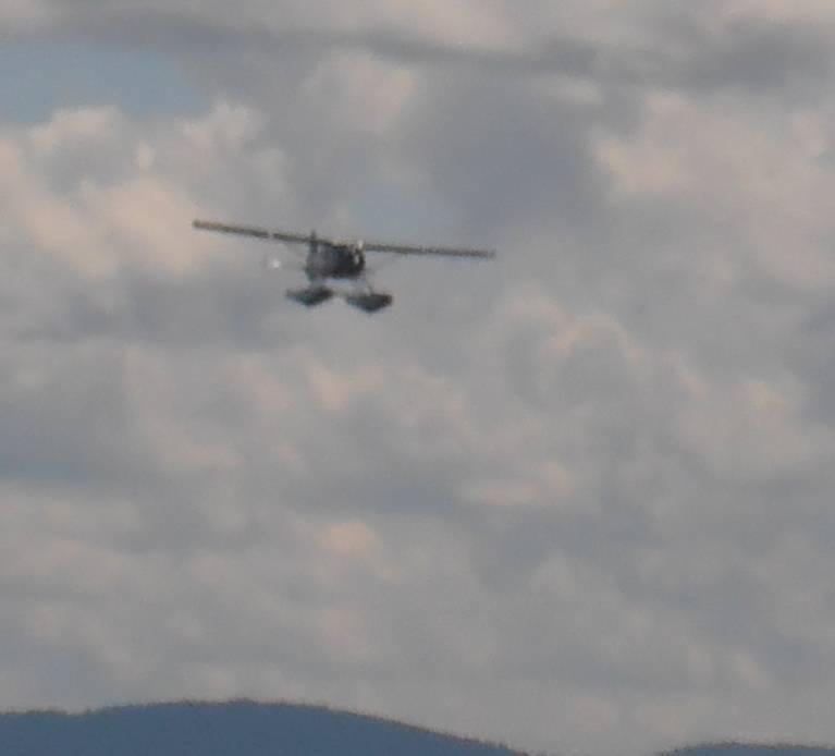 Rare Cessna over The Broads... P7310038-002_zps26f45802