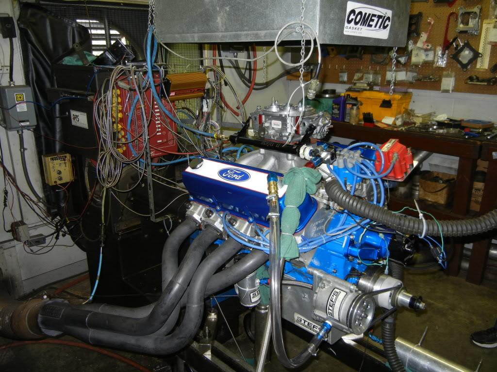 My 533 SCJ by Charlie Evans Racing Spring2012077