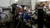 My 533 SCJ by Charlie Evans Racing Th_Spring2012075