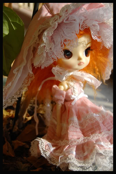 [Photos] Pullips avec outfit d'autres pullips - Page 2 Frosineoutfitcoral1010bis