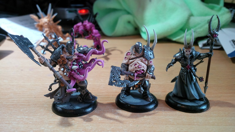 possessed - Cult Of Possessed starting models - need some advice for nex IMG_20150425_071907_zpstgevrj2b