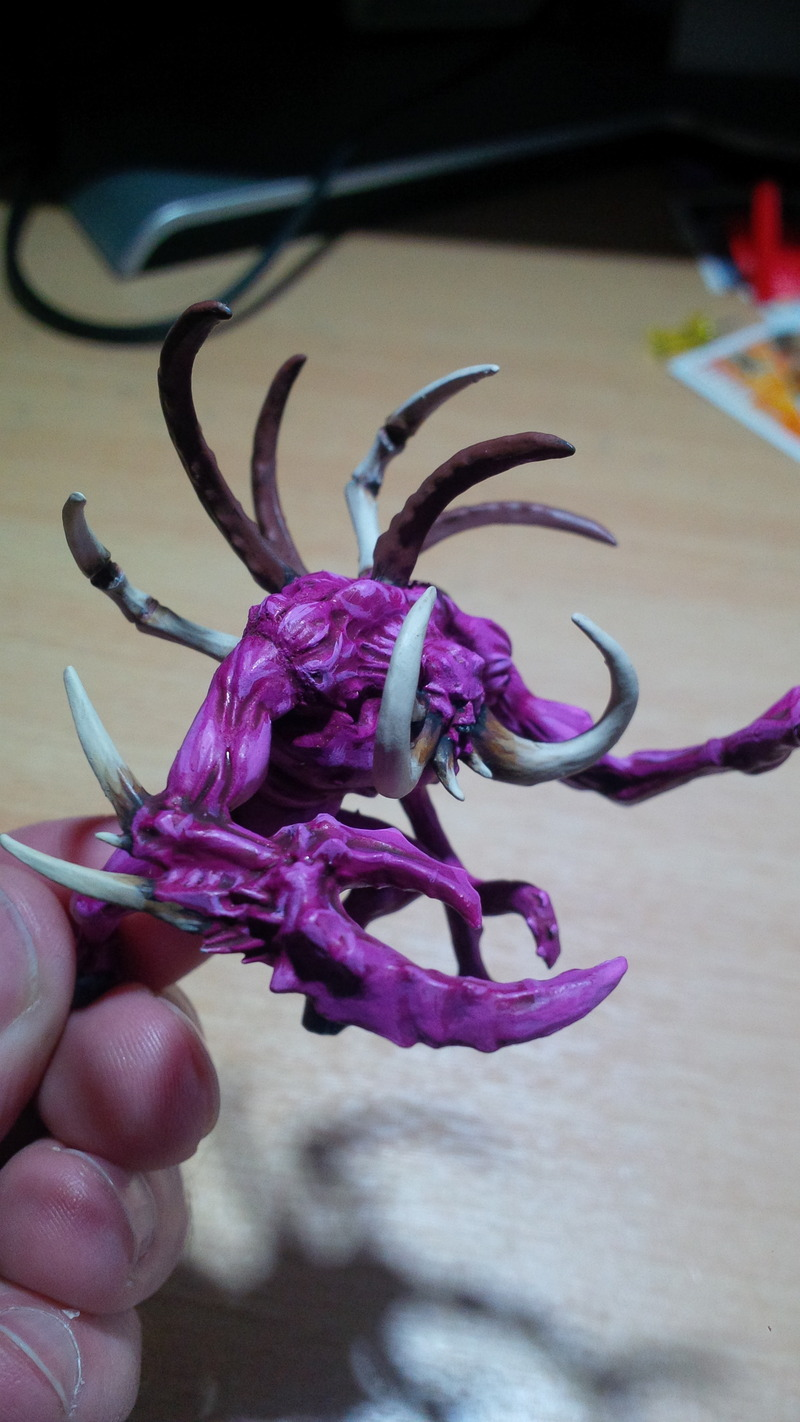 possessed - Cult Of Possessed starting models - need some advice for nex IMG_20150501_181651_zps3br1lxcf