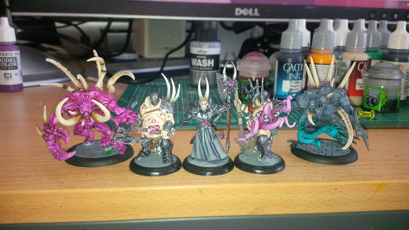 possessed - Cult Of Possessed starting models - need some advice for nex IMG_20150507_150426_zpszttxub2n