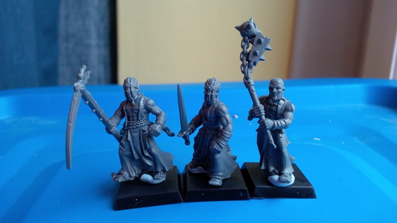 possessed - Cult Of Possessed starting models - need some advice for nex - Page 2 IMG_20150508_175729_zps226i4ohv