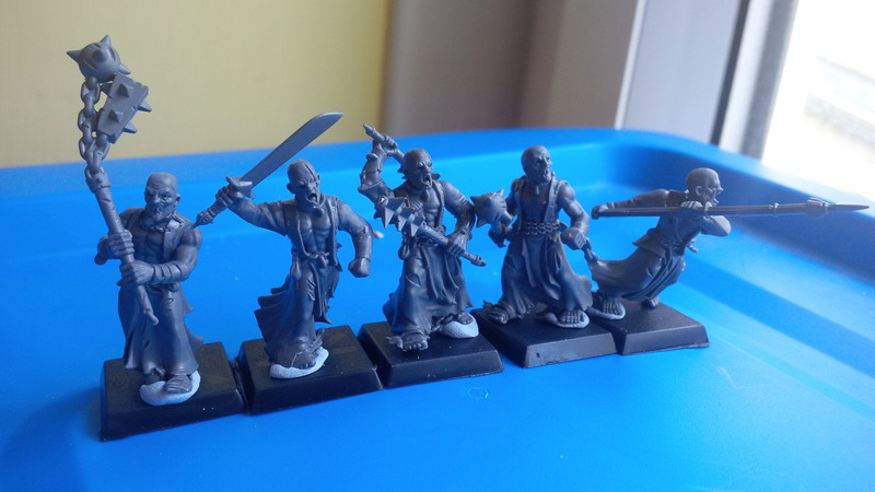 possessed - Cult Of Possessed starting models - need some advice for nex - Page 2 IMG_20150509_132220_zpse1hujkzw