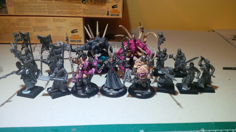 possessed - Cult Of Possessed starting models - need some advice for nex - Page 2 IMG_20150509_134115_zpsnvoftljr