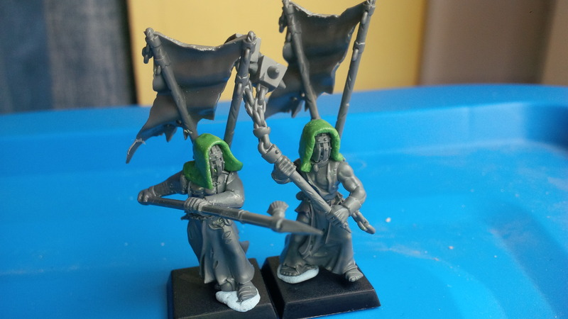 possessed - Cult Of Possessed starting models - need some advice for nex - Page 2 IMG_20150510_140547_zpsjip7kx0k