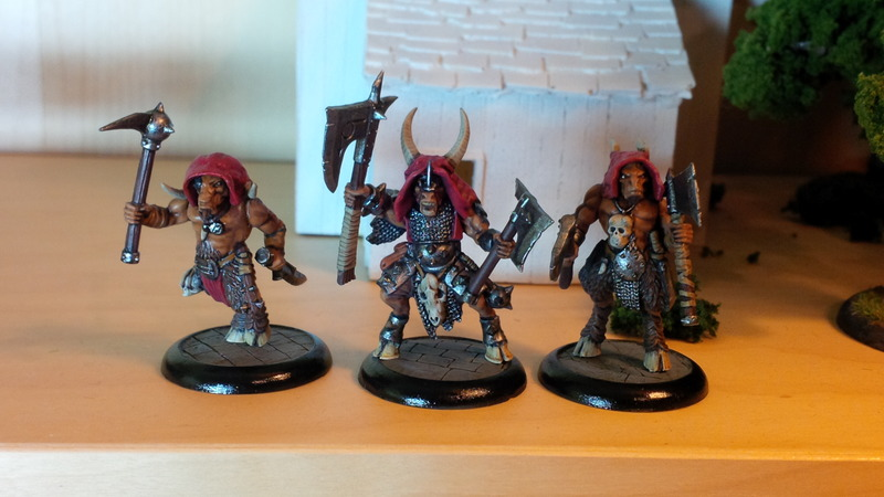 starting - Cult Of Possessed starting models - need some advice for nex - Page 3 IMG_20150713_182056_zpssj2ci3vr