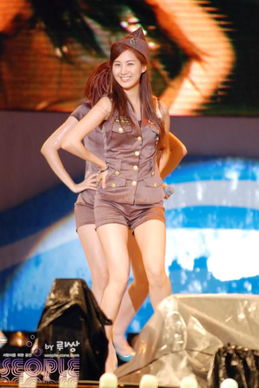 {discusion} ¿Que te parece la sonrisa de SeoHyun? Gallery_2423_1075_106251