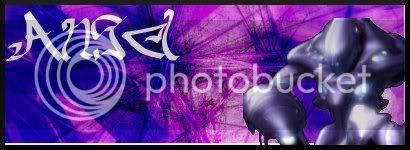~Random siggyz~ Purple