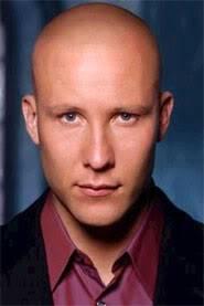 Brandon's newest SITE^^ Lex_Luthor