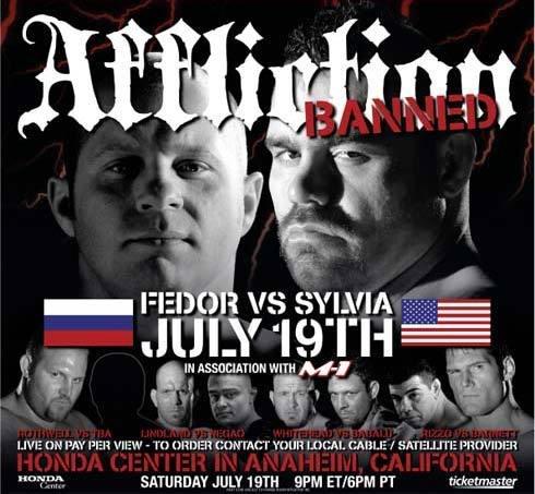 MMA (Boston) - Portal Afflictionbanned-1