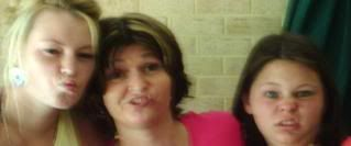 Picture of your self Meandmygirls