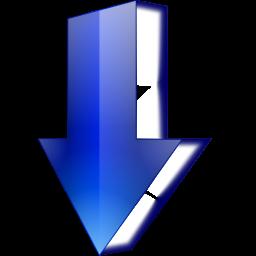 الاصدار الاخير من برنامج المحادثة الشهير  windows Live Messenger 15.4 Beta Download