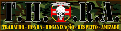 Portugal [incompleto] THORA-Banner01-1