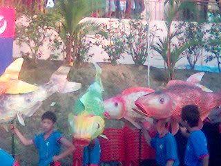 AHCHONG liondance 89