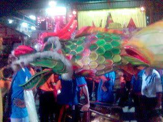 AHCHONG liondance 94