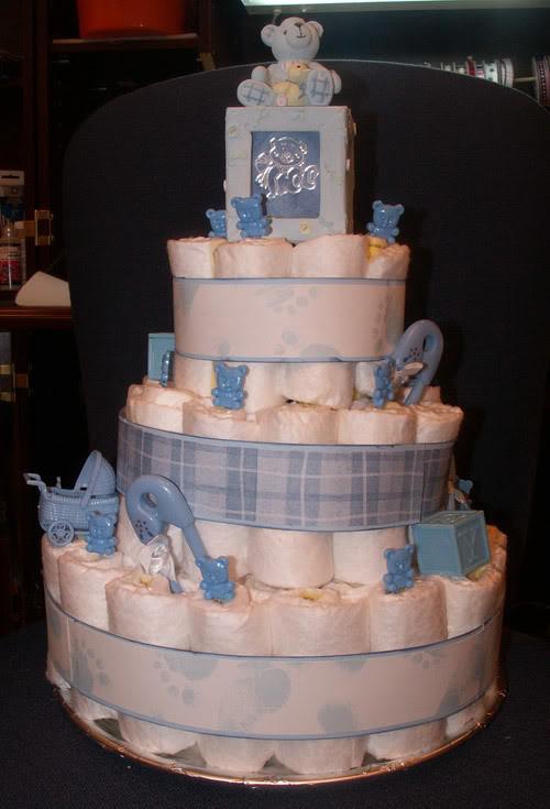 Gâteau-couche Gteau-couches