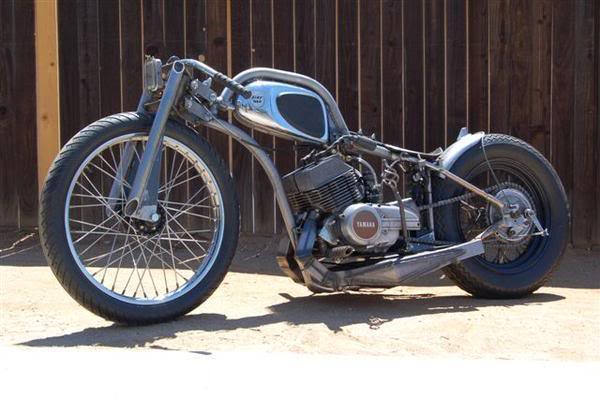 Racer, Oldies, naked ... - Page 2 Crazybikefrompt