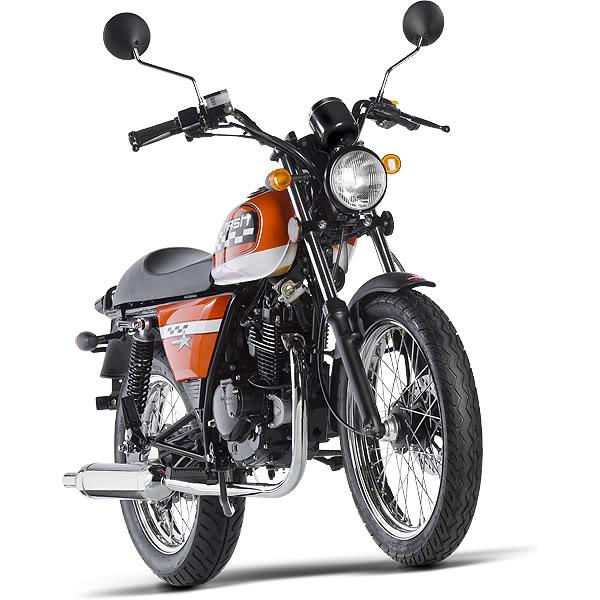 Mash Moto1-gd