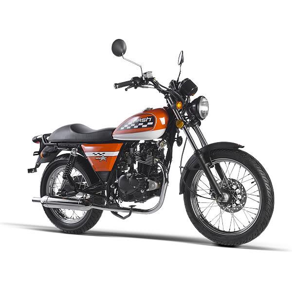 Mash Moto2-gd