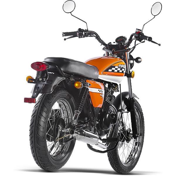 Mash Moto4-gd