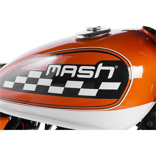 Mash Moto6-gd