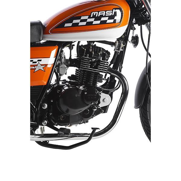 Mash Moto7-gd