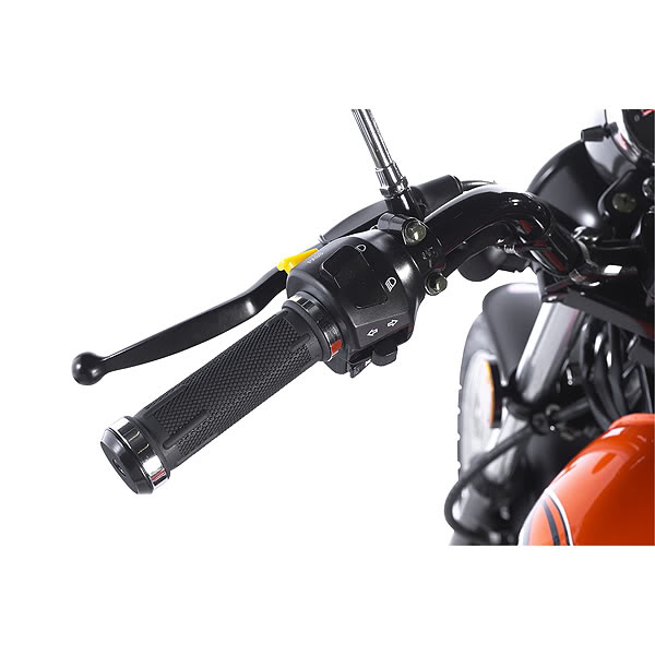 Mash Moto9-gd