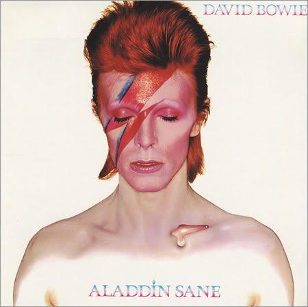 Aladdin Sane, David Bowie - 1973 David-Bowie-Aladdin-Sane-2123