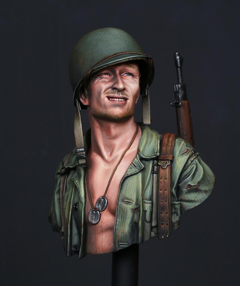 Guadalcanal 1057717_577236125671269_1781754111_n