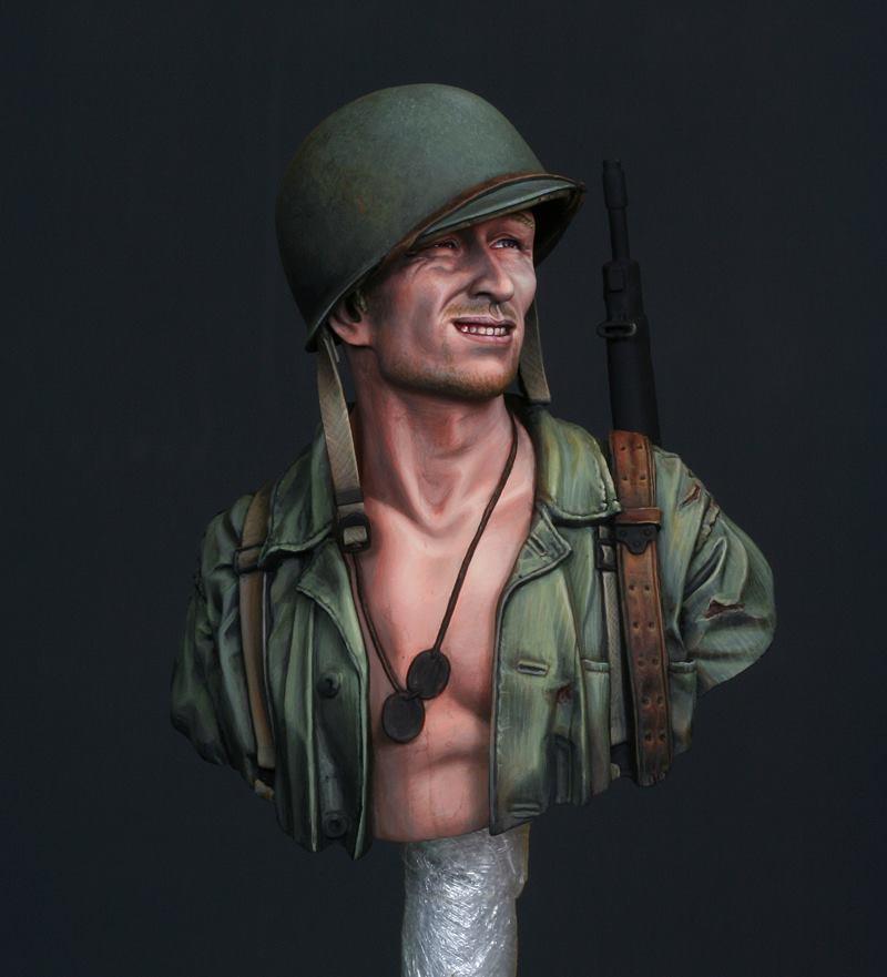 Guadalcanal 1080921_575878999140315_436612189_n