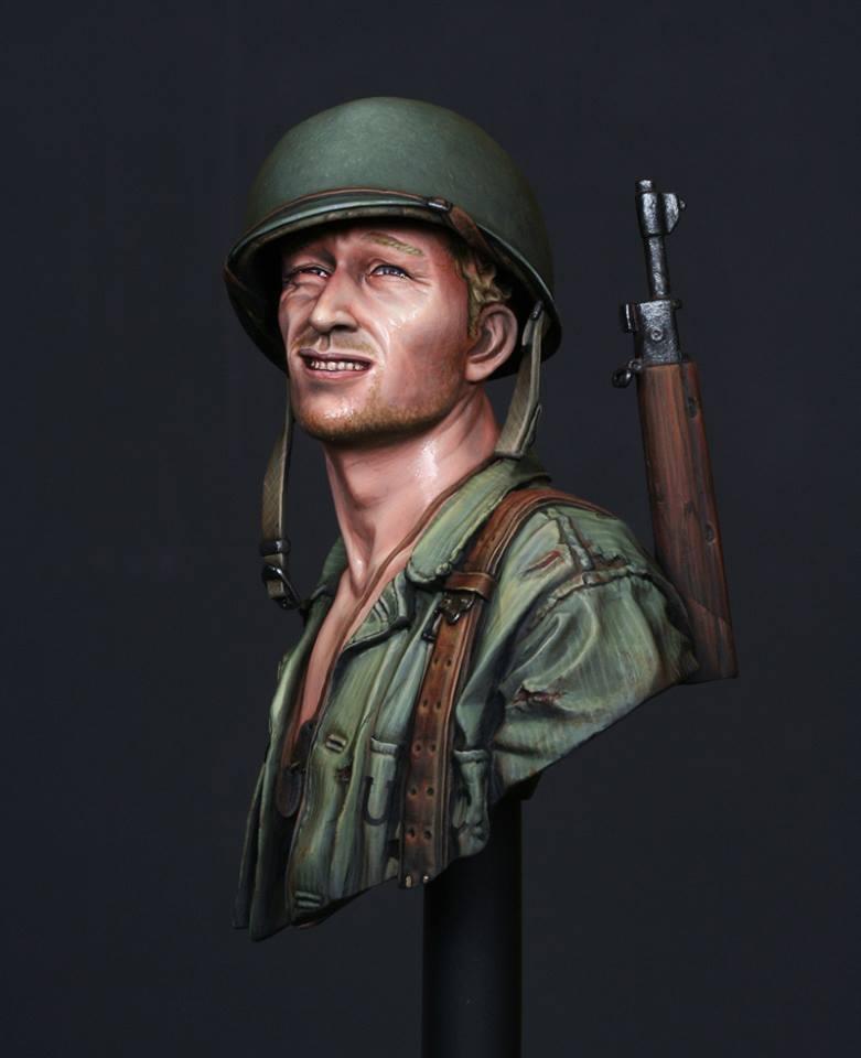 Guadalcanal 1081386_577236129004602_1962643793_n