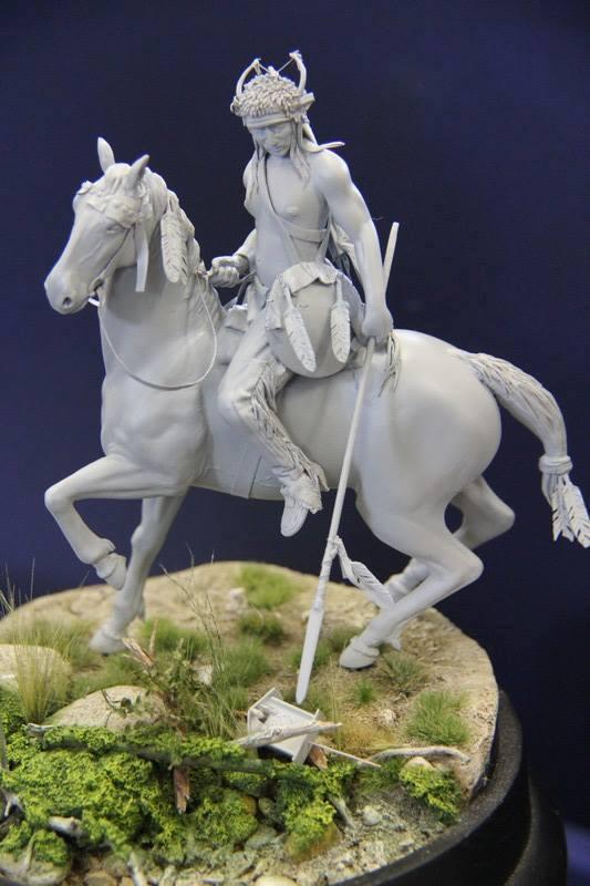 Indien Cheyenne 90mm  13282062_550340078478475_1881335136_n
