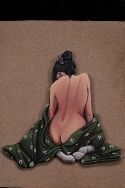 Geisha version Angaliel - Page 2 Geisha7