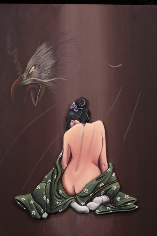 Geisha version Angaliel - Page 2 Geisha8