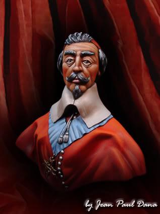Vitrine Angaliel  Richelieu02