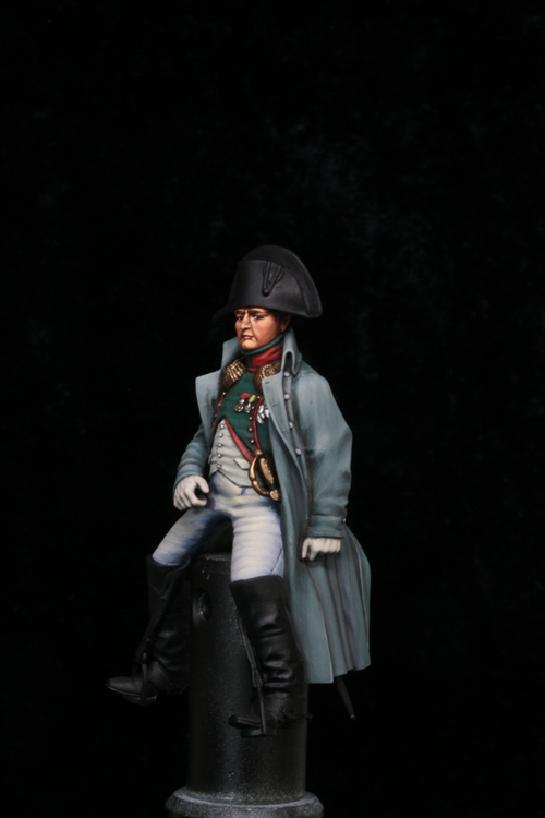 Napoleon 1er Fini - Page 2 Etape11