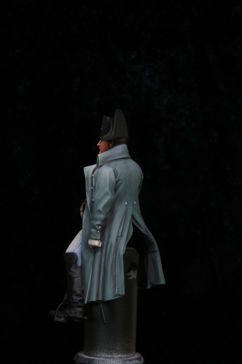 Napoleon 1er Fini - Page 2 Etape12