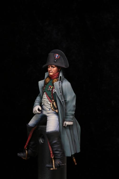 Napoleon 1er Fini - Page 2 Etape16