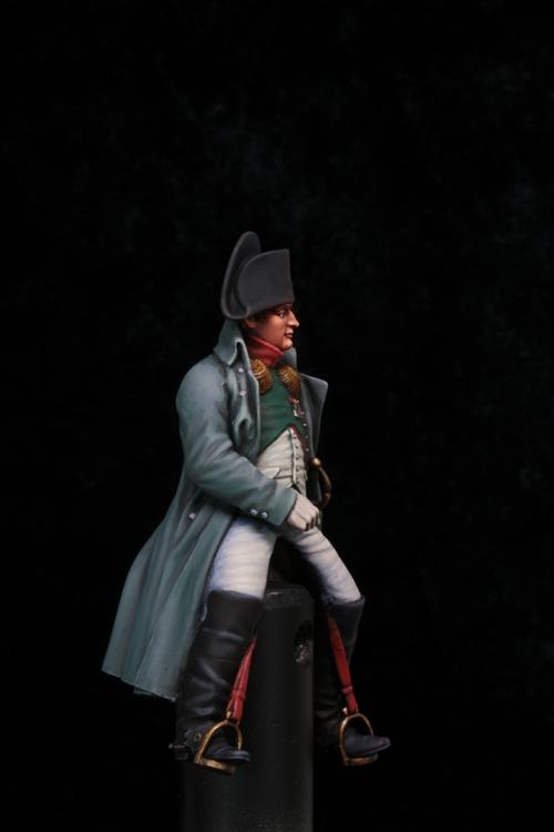 Napoleon 1er Fini - Page 2 Etape19