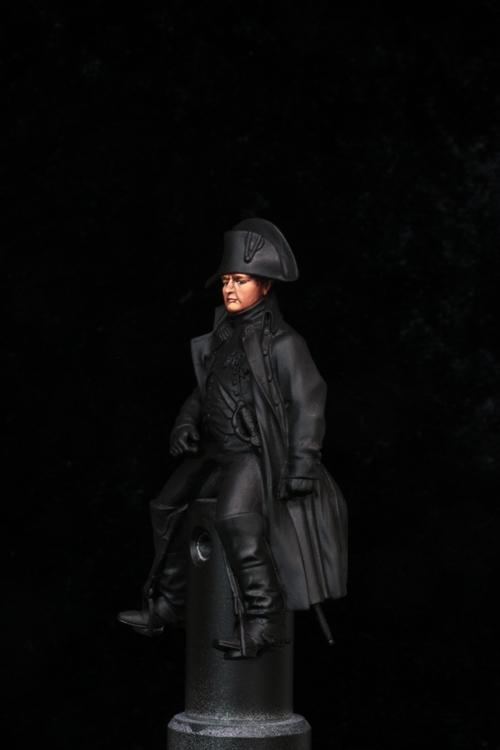 Napoleon 1er Fini Etape2