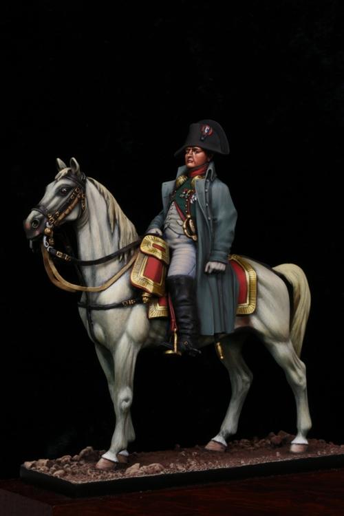 Napoleon 1er Fini - Page 3 Final2