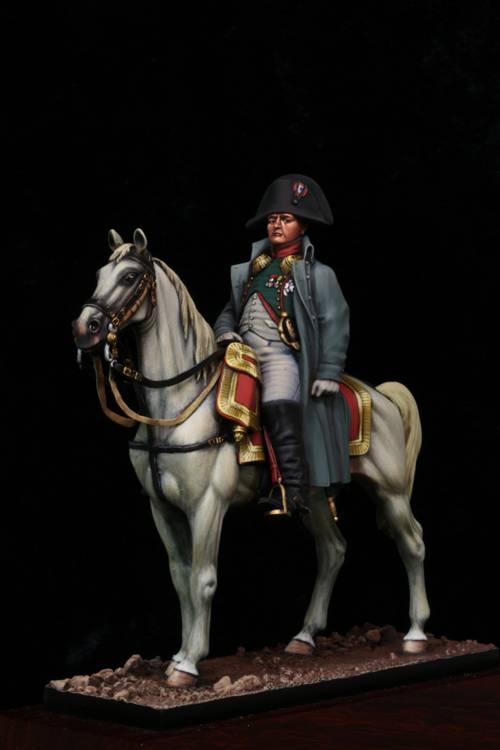 Napoleon 1er Fini - Page 3 Final3