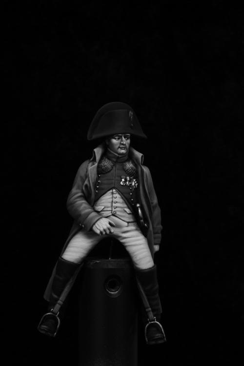 Napoleon 1er Fini - Page 2 Nampb