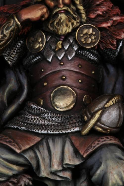Terminé : Seigneur Nordique - Page 2 Close4
