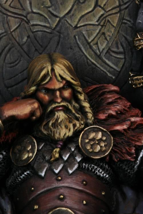 Terminé : Seigneur Nordique - Page 2 Close5