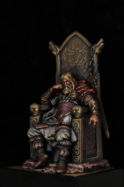 Terminé : Seigneur Nordique - Page 2 Final2