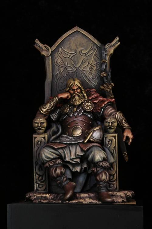 Terminé : Seigneur Nordique - Page 2 FinalD1